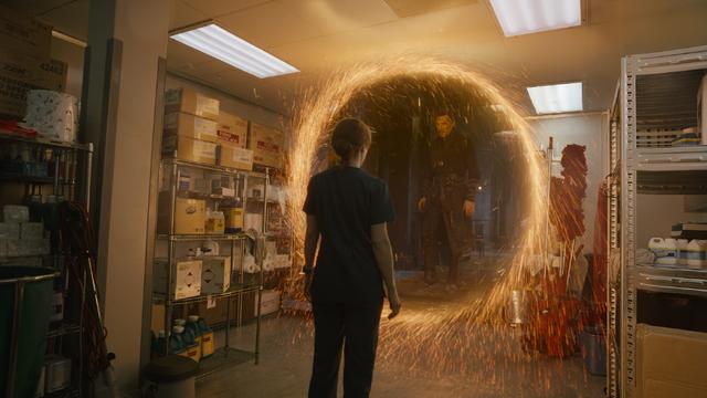 File:Doctor Strange 116.png
