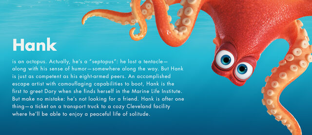 File:Finding Dory Character Profiles 02.jpg