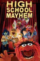 High School Mayhem