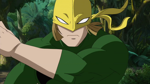 File:Ironfist6.png