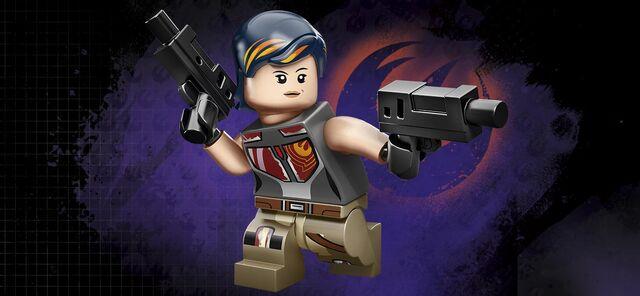 File:Lego Sabine Wren.jpg