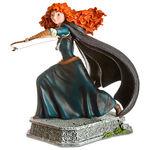 Limited Edition Brave Merida Figure 2