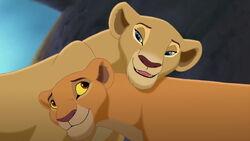 Lion-king2-disneyscreencaps.com-3264