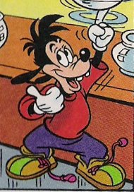 File:Max Goof comic 3.jpg