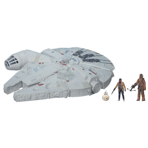 File:Millennium-Falcon-The-Force-Awakens-Toy.jpg
