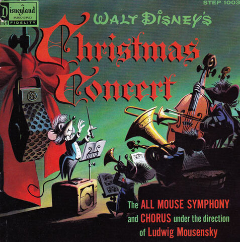 File:Mouse-Christmas-Concert-550.jpg