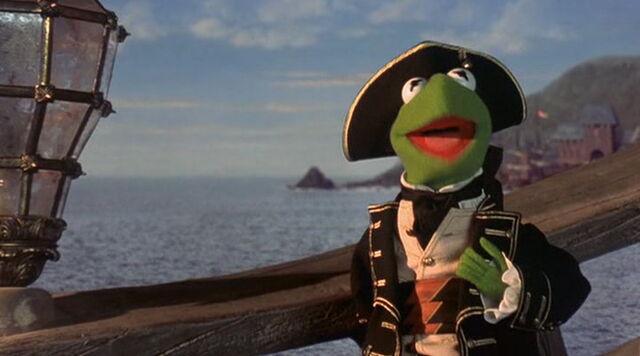 File:Muppet-treasure-island-disneyscreencaps.com-3331.jpg