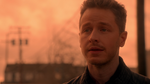Once Upon a Time - 5x19 - Sisters - James