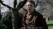 Once Upon a Time - 5x22 - Only You - Groundsman