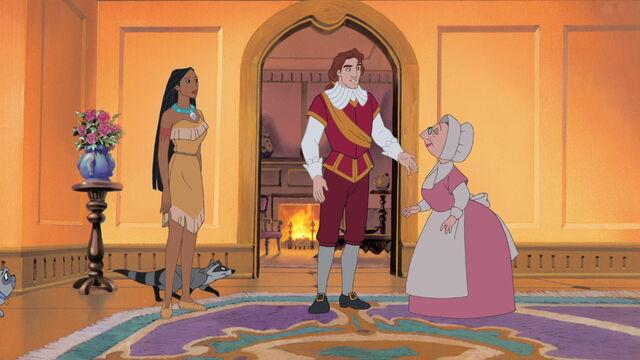 File:Pocahontas2-disneyscreencaps.com-3794.jpg