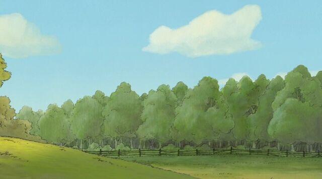 File:Pooh's Heffalump Movie - Heffalump Hollow.jpg