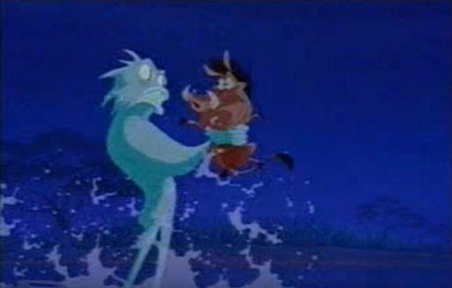 File:Pumbaa grabbed by swamp thing.JPG