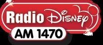 Radio Disney1470 2010