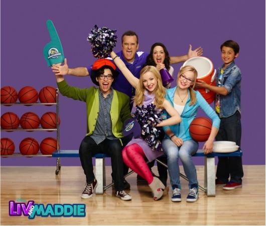 File:Season2LIV&MADDIE.jpg