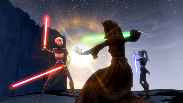 File:SecuraUnduliVsVentress-TCWRH.png