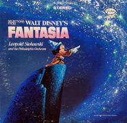 Select fantasia-600