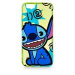 Stitch IPhone 6 Case