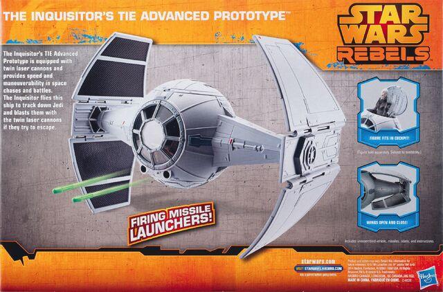 File:TIE Advanced Starfighter packaging 1.jpg