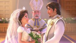Tangled-ever-after-disneyscreencaps.com-152.jpg
