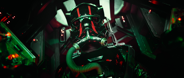File:The-Force-Awakens-33.png