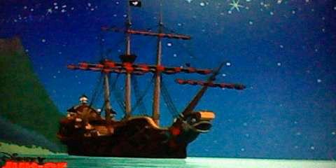 File:The Jolly Roger01.JPG