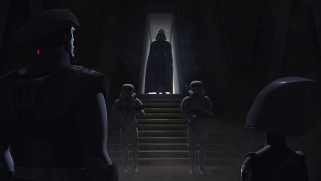 File:Vader-Arrives-Temple.png