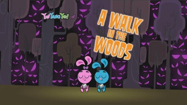 File:Walk in the Woods.jpg