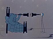 1955-moon-05