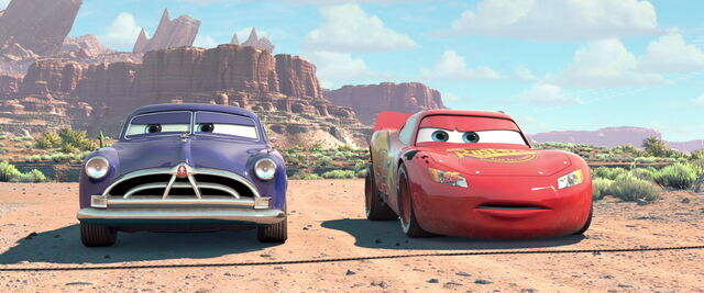 File:Cars-disneyscreencaps.com-5057.jpg