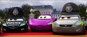Cars2-disneyscreencaps.com-10667