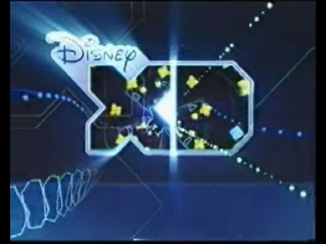 File:Disney XD logo2.jpg