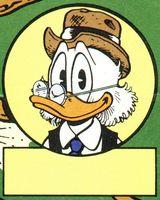 File:Don Rosa, 1993.jpg
