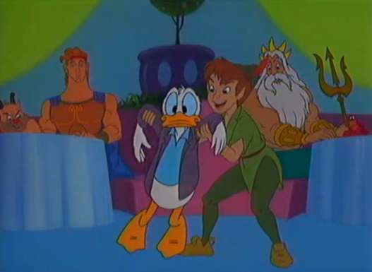 File:Donald wants to fly.png