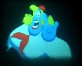 File:Genie DisneyQuest.jpg