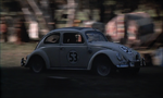 Herbie-Goes-To-Monte-Carlo-4