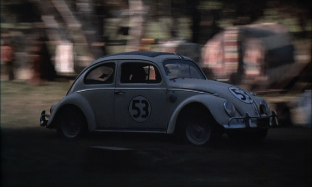 File:Herbie-Goes-To-Monte-Carlo-4.png