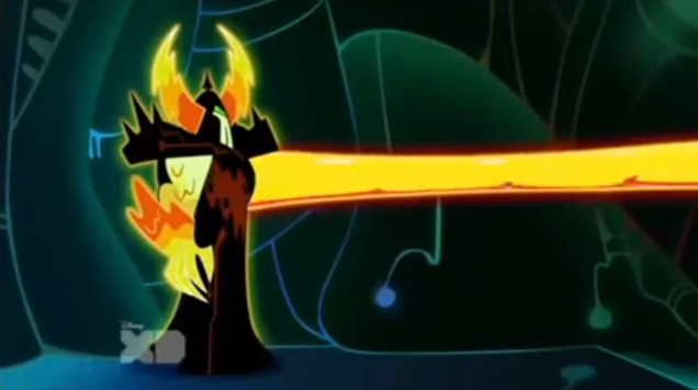 File:Lord dominator firing lava from arm.png