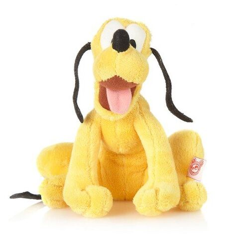 File:Mickey Mouse Clubhouse Core 8 Soft Toy -Pluto.jpg