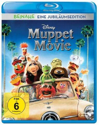 File:MuppetMovie(Germany)-Blu-Ray-SpecialEdition-2013.jpg