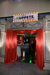 Muppets+Most+Wanted+Premiere (12)