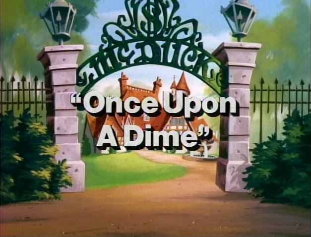 File:Once Upon a Dime.jpg