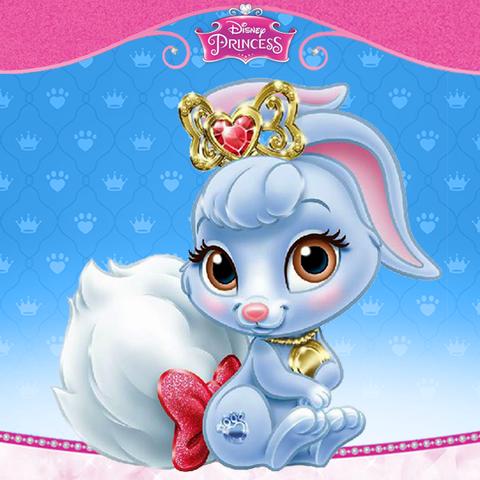 File:Palace Pets - Berry.png