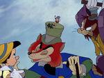 Pinocchio-disneyscreencaps.com-3850