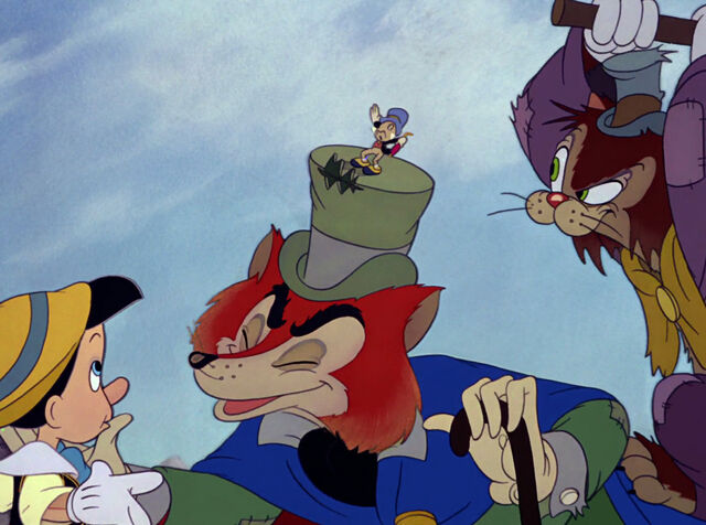 File:Pinocchio-disneyscreencaps.com-3850.jpg