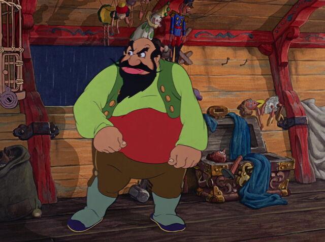 File:Pinocchio-disneyscreencaps.com-4926.jpg