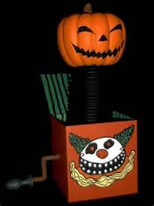 File:Pumpkin in the Box.jpg