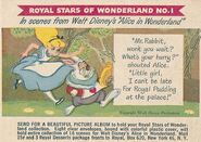 Royal stars of wonderland card 1 640