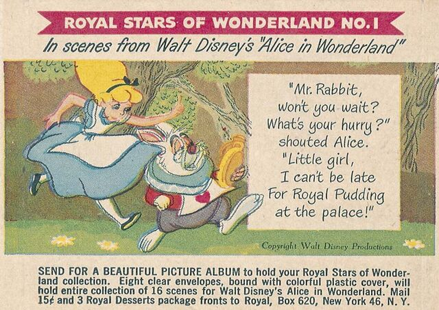 File:Royal stars of wonderland card 1 640.jpg