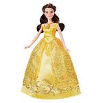 Rs 600x600-161230122140-600.belle-enchanted-melodies-disney-beauty-and-the-beast-hasbro-doll-emma-watson.123016