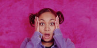 Raven Baxter/Gallery